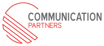 communication-partners.nl
